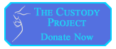 The Custody Project donate now button